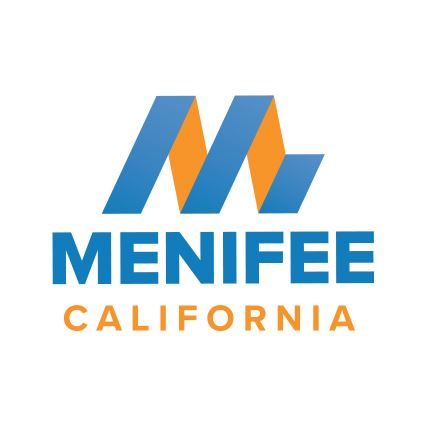 Menifee California