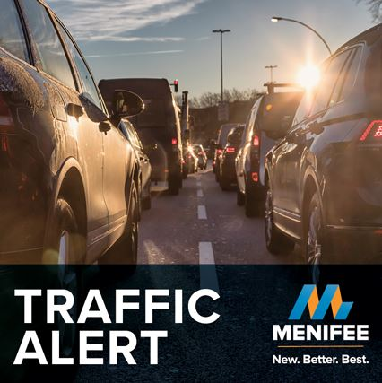 Menifee_Social_Graphic_Traffic_Alert_1