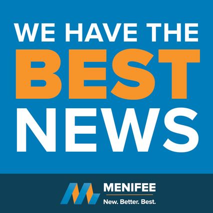 Menifee_Social_Graphic_Best_News_1