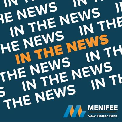 Menifee_Social_Graphic_In_The_News_3