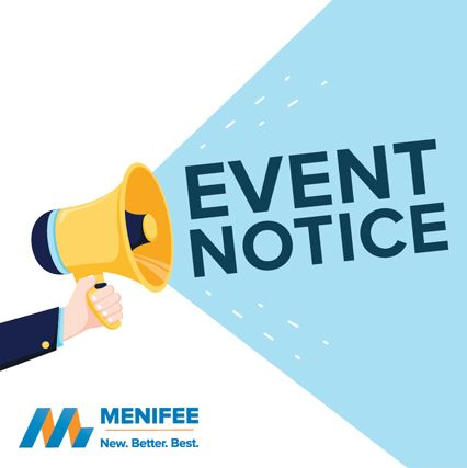 Menifee_Social_Graphic_Event_Notice_2