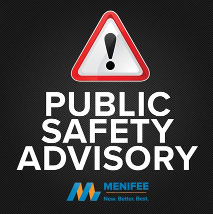 Menifee_Social_Graphic_Public_Safety_Advisory_1