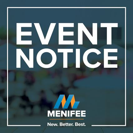 Menifee_Social_Graphic_Event_Notice_1