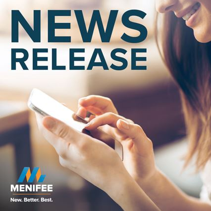 Menifee_Social_Graphic_News_Release_2