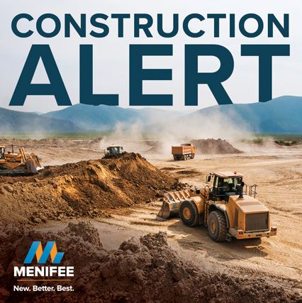 Menifee_Social_Graphic_Construction_Alert_1