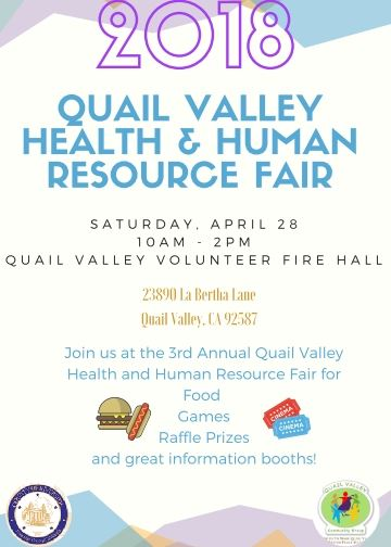 Quail Valley Health and Human Resource Fair 2 (5)_001