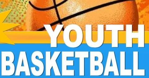 Youth BBall