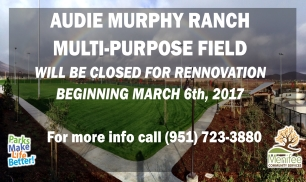 Field Closure 3-9-17.jpg