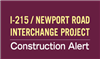 Construction_Alert_215.PNG